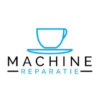 Koffie-machine-reparatie